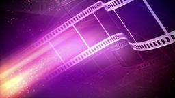 Film Reel Pack