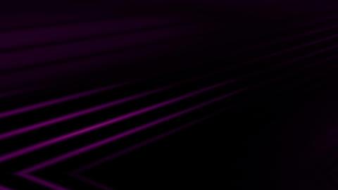 Light Rays 20 Animation