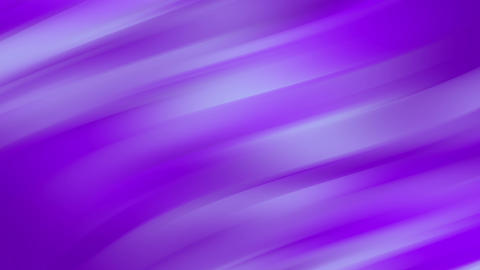 Abstract fluid gradient background in blue Animation
