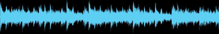 inspiring piano tones (30 seconds, loop, sentimental, wedding, beautiful) Music