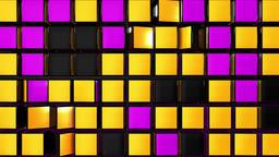 7 Color Cubic 1