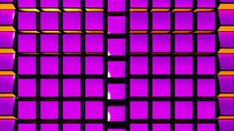 7 Color Cubic 2