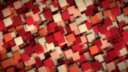 Square Animation
