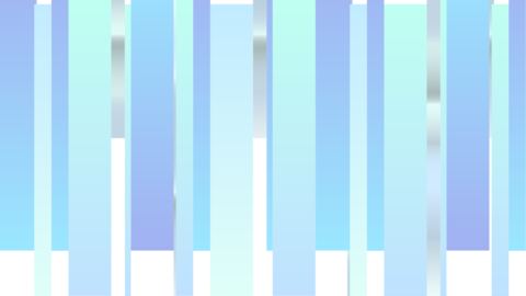 Blue line transition / screen conversion 01 Animation