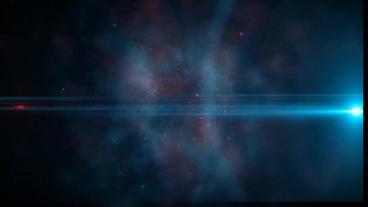 Dark Corporate High Tech Logo Reveal Plantilla de After Effects