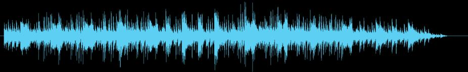 Calm & Peaceful Piano Tracks (50% Saving) 2