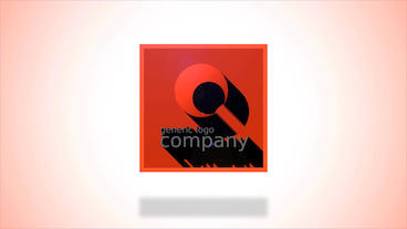 Logo Reveals 1