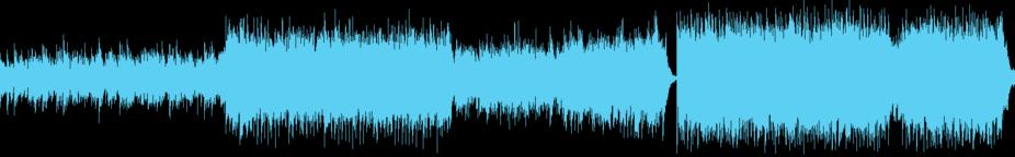 My Inspiration 4 (inspiarational background loop) Music