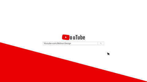 YOUTUBE PROMO Premiere Pro Template