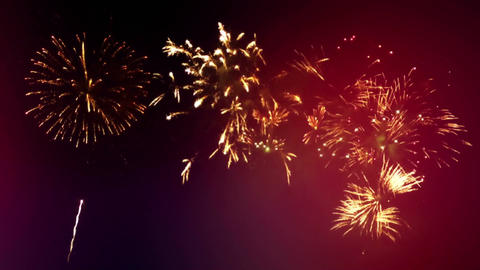 Fireworks Pack 2