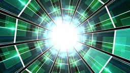 DJ Tunnel Light 0