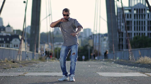 Urban Style 0