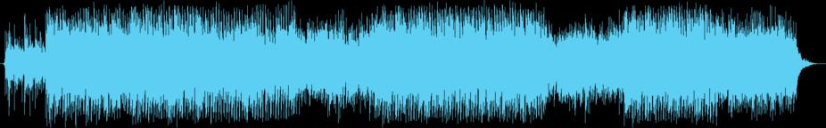 Corporate Heartbeat Music