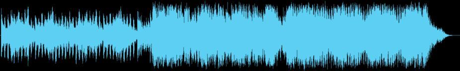 Epicness (full) Music