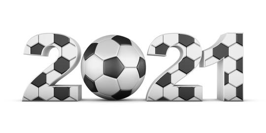 soccer and 2021 Photo