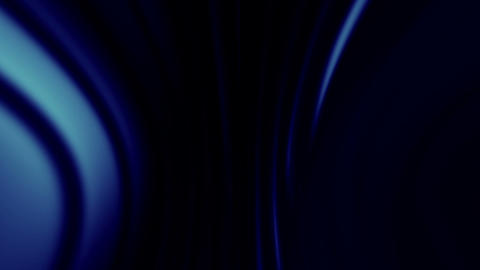 Element Light Rays 11 Animation