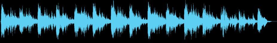 Murder Indeed (30 sec. version) Music