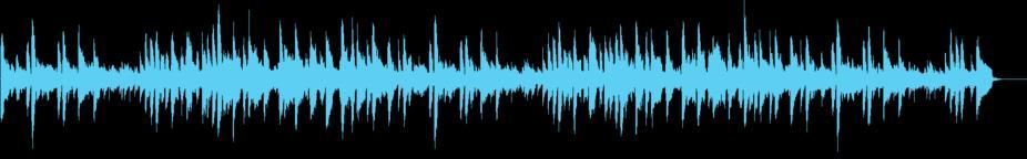 Little Bo Peep (Vox) 音楽