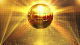 Disco Ball 1