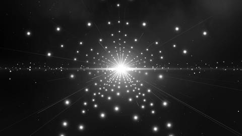 Light Speed Spiral