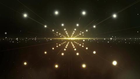Light Speed Spiral 1
