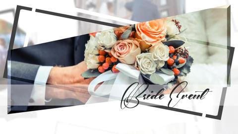 AE Wedding Bestseller 2