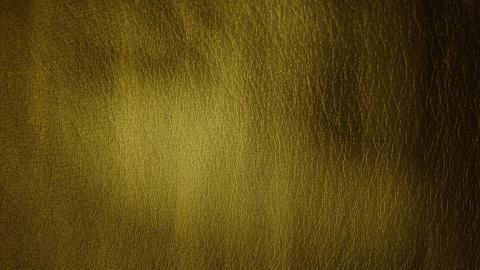 【背景素材】金色に輝くテクスチャ背景| Golden glitter texture background CG動画