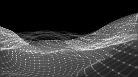 Digital Wave Fotografía