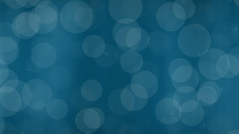 Abstract blurry background. Check out my other backgrounds Animation