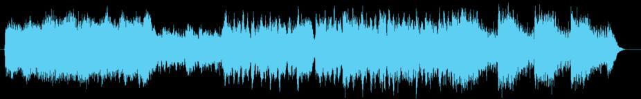 Spooky Castle (60 sec ver ) Music