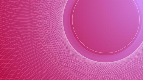 Simple minimalistic gradient color background GIF
