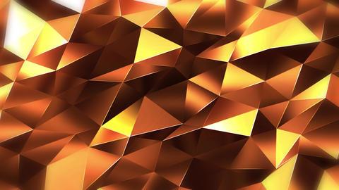 JewelPolygon typeA colorE h264 Animation