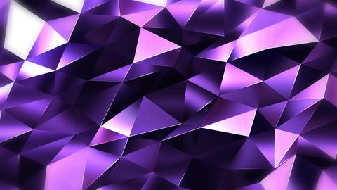 JewelPolygon typeA colorG h264 Animation