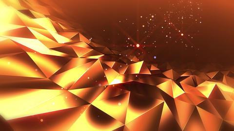 JewelPolygon typeB colorE h264 Animation