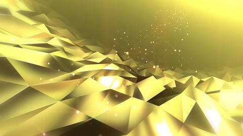 JewelPolygon typeB colorF h264 Animation