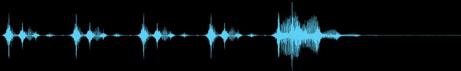 Seconds Until - Counting Down Sound Fx For Videogame Sound Effects