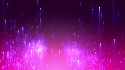 7 Digital Rain 2
