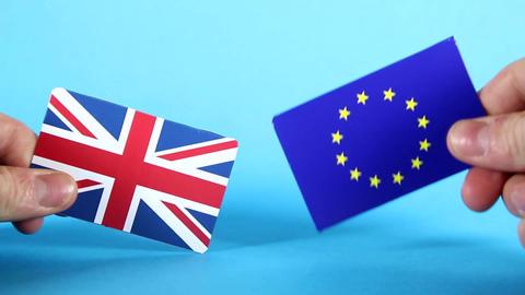EU UK 2 Live Action