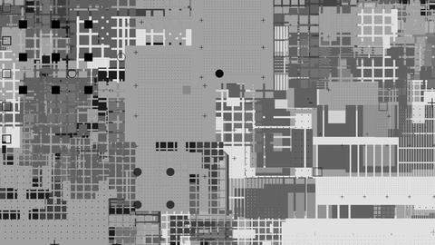 Sci-Fi Textures 0