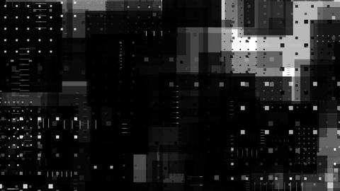 Sci-Fi Texture 06 Animation