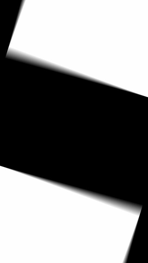 Vertical Transition 001 CG動画