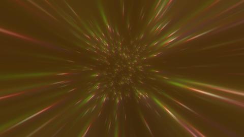 Particle_033_Warp-2 Animation