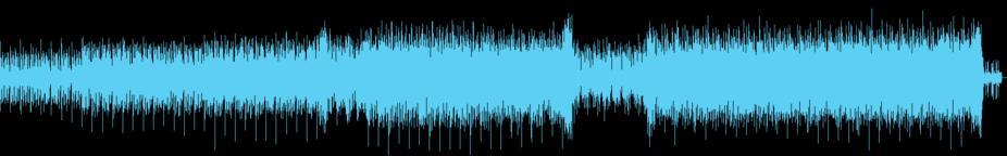 Positive Tones Music