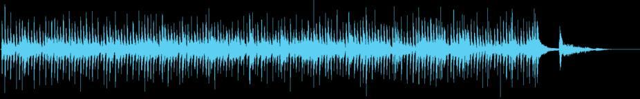Forever Piccolino full Music