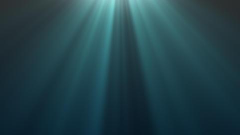 Light Effects 1