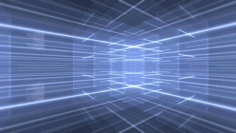 Sci-fi background Footage