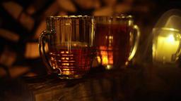 Golden Beer 2