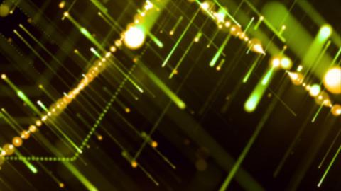 Grid Lights 03 Videos animados