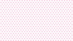 Dot pattern animation 4 Animation