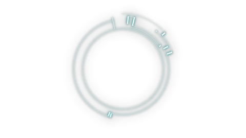 Sci-Fi Circle14 CG動画